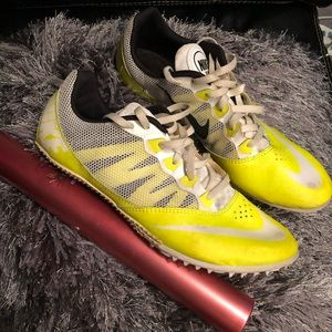 Nike Rival S -Unisex Spikes